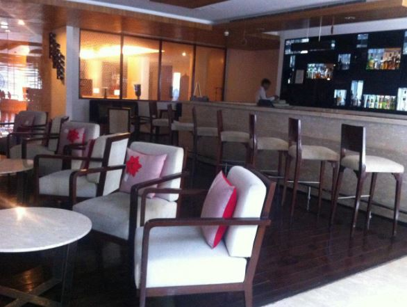 best brews - four points by sheraton a perfect corporate party place