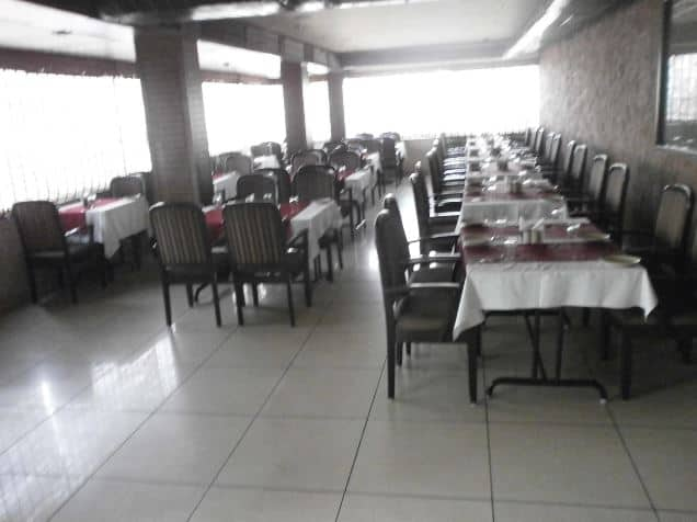 big spice restaurant and bar a perfect corporate party place