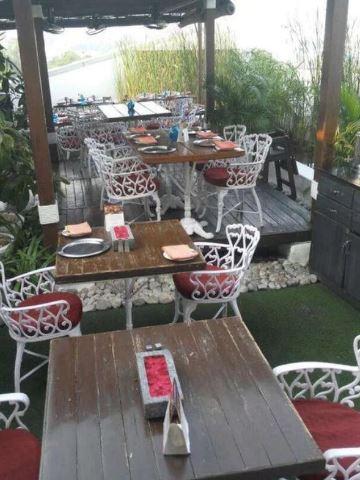 Birthday party at exotica Banjara Hills