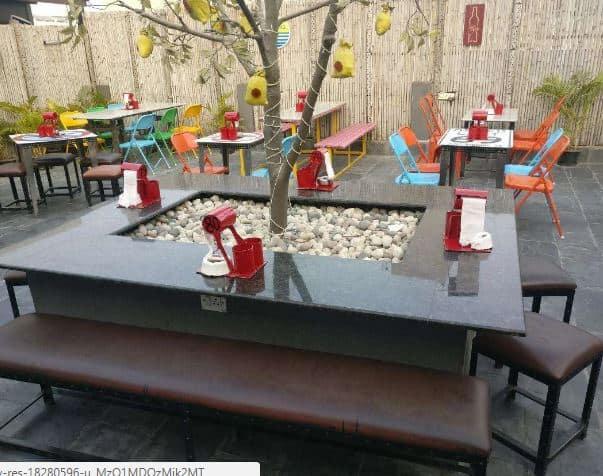 Birthday party at tipsy bull - the bar exchange Varthur Hobli