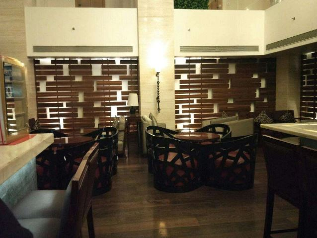 Bollywood Theme Party at fuel resto bar- the pride hotels