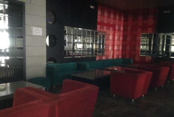 Bollywood Theme Party at pub 2k2
