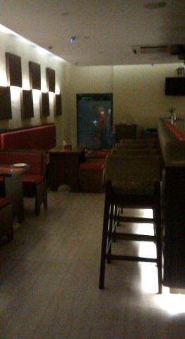 bowlers den a perfect corporate party place