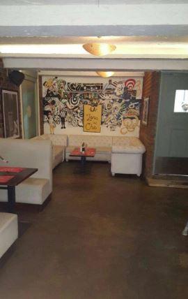 casa piccosa a perfect corporate party place
