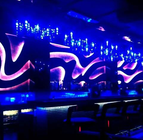 elevate a perfect corporate party place
