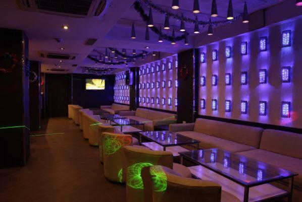 La Shivaaz - Hotel Shivam