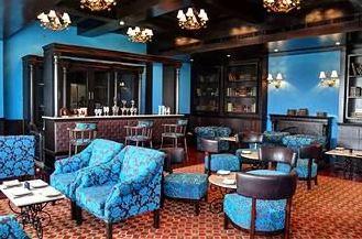 Liquor Works - Manasarovar - The Fern Hotel