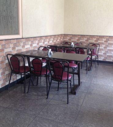MM Bar And Restaurant