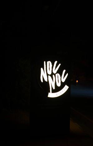 Noc Noc