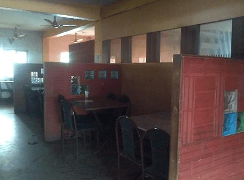 Sneha Sree Bar and Restaurant