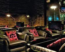 Xebra - The Sports Lounge