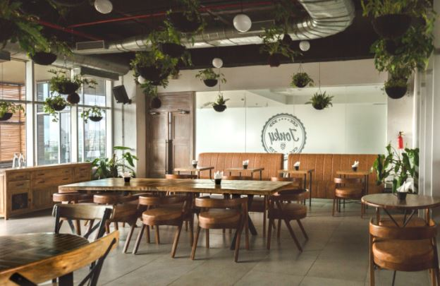 jonky cafe and brewery a perfect corporate party place