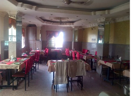 kartik a perfect corporate party place