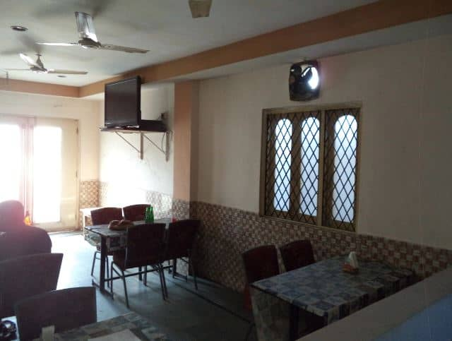 kohinoor restaurant and bar a perfect corporate party place