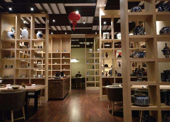 lukjin - hyatt regency lucknow a perfect corporate party place