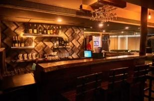 madmex a perfect corporate party place