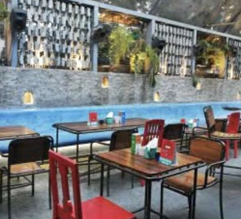 malaka spice a perfect corporate party place