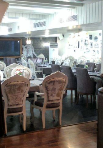 mbessy kitchen and bar a perfect corporate party place