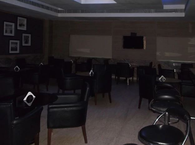 moonvine lounge bar a perfect corporate party place