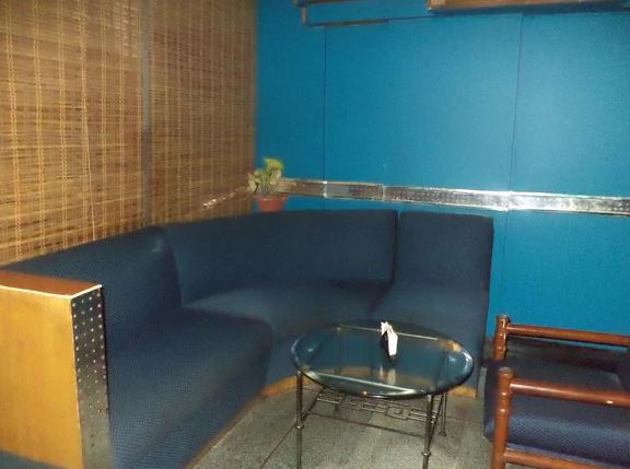 navrang bar a perfect corporate party place