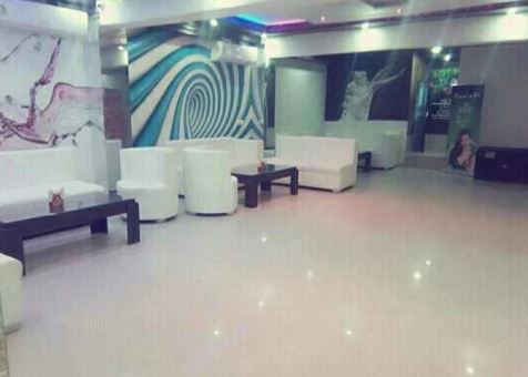 p2 pink panther restaurant and bar a perfect corporate party place