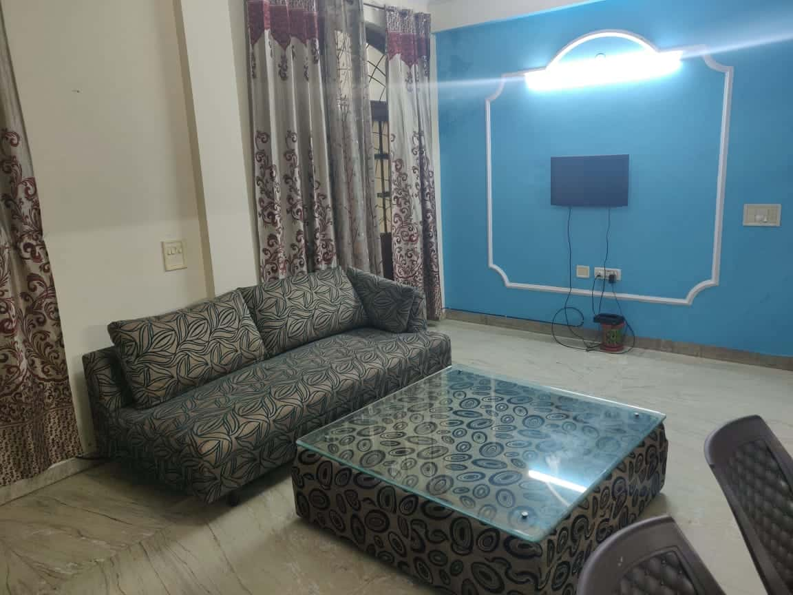 Parties Pictures of House 3001 - Sector 41 Noida