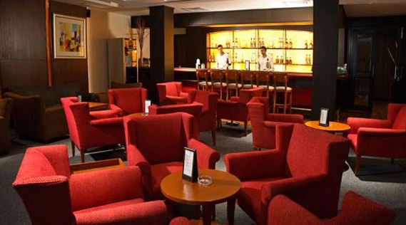 rocks - ellaa hotels a perfect corporate party place