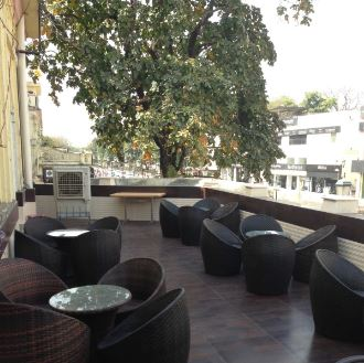 royal sky a perfect corporate party place
