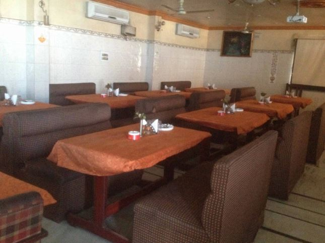 sri durga bar and restaurant a perfect corporate party place