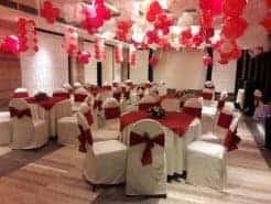 Almondz Hotel Patel Nagar