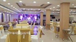 24 Carat Platinum Moti Nagar