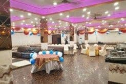 City Palace Banquet Hall Chandni Chowk