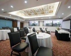 Hotel Jivitesh Pusa Road