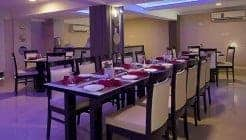 Hotel Pitrashish Grand Karol Bagh