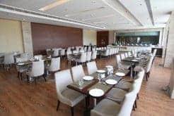 Hotel Sewa Grand Pitampura