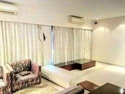 House 8181MU Mahalaxmi