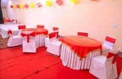 Royal Banquet Sangam Vihar