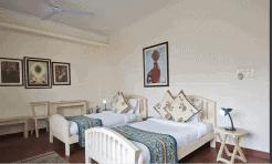 Villa 215 Dwarka