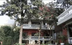 Farmhouse 342 Chattarpur