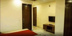 House 110 Mehrauli