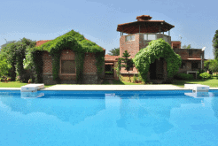 Farmhouse 78 Manesar