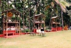 Farmhouse 7450 BA Kanankpura road