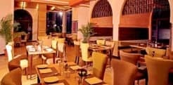 Goa Country Club Palam Vihar