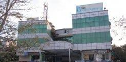 Hotel Queens Residency Sushant Lok
