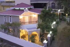 Villa 477 Bandlaguda Jagir