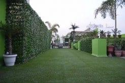 Woodapple Residency Anand Vihar
