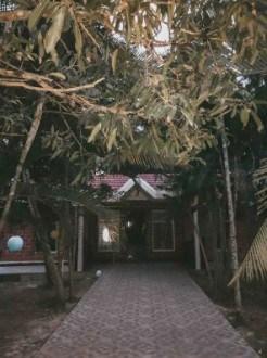 Farmhouse 947 CP LAYOUT