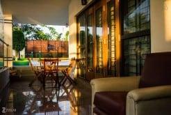 Villa 0220 BA Boodihal