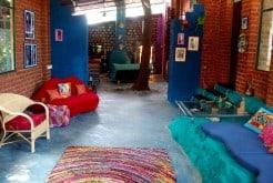 Villa 170 Bhoothanahalli