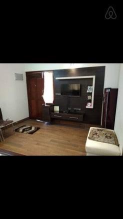 House 564 BA Guddadahalli